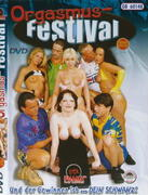 th 300851593 tduid300079 Orgasmus Festival 123 487lo Orgasmus Festival