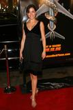 Emmanuelle Vaugier nude caps from 'Hysteria' Foto 82 (Эммануэль Вожье ню пробок из 'Hysteria' Фото 82)
