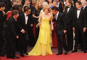 th_91325_Tikipeter_Jessica_Chastain_The_Tree_Of_Life_Cannes_106_123_492lo.jpg