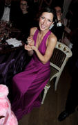 th_89991_Tikipeter_Margo_Stilley_Surrealist_Ball_In_Aid_Of_NSPCC_011_123_493lo.jpg