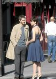 One Day-Jim Sturgess ,Anne Hathaway pictures,wallpapers