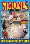 th 136057679 tduid300079 SimonesHausbesuche73 123 507lo Simones Hausbesuche 73