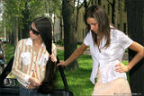 Vika & Maria in Shoot Day: Behind the Scenesl4kkl7kc4q.jpg