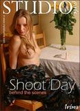Irina in Shoot Day: Behind the Scenesx4miqaea0h.jpg