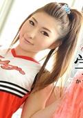 1Pondo – 070514_839 – Yua Saiki