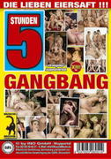 th 378076204 tduid300079 GangBang Totalversaut 123 545lo GangBang   Total versaut