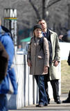 Salt. Th_41550_Angelina_Jolie_on_set_of_her_new_film_8Salt9_in_Washington_March_5_2009__20_122_548lo