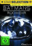 batmans_rueckkehr_front_cover.jpg