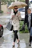 Nicky Hilton - Страница 2 Th_10958_celebrity-paradise.com-The_Elder-Nicky_Hilton_2010-01-22_-_shopping_in_Beverly_Hills_086_122_552lo