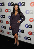 Kim Kardashian (Ким Кардашьян) - Страница 5 Th_36672_KimKardashian_GQ_Men_of_the_Year_Party_24_122_554lo