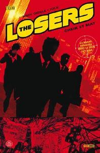 [Comics] Les comics hors univers DC et Marvel Th_903528707_Couv_111498_122_554lo