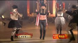 http://img20.imagevenue.com/loc578/th_086740028_BritneySpears_CircusLiveOnGoodMorningAmerica.avi_20130605_160555.953_123_578lo.jpg
