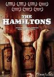 the_hamiltons_front_cover.jpg