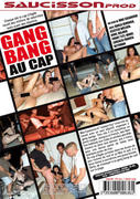 th 398108719 tduid300079 GangBangAuCapFRENCH2012 1 123 590lo Gang Bang Au Cap