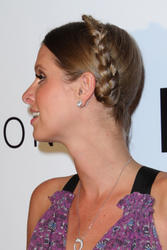 Ники Хилтон, фото 406. Nicky Hilton attends the I 'Heart' Ronson and jcpenney celebration of The I 'Heart' Ronson Collection held at the Hollywood Roosevelt Hotel on June 21, 2011 in Hollywood, California., photo 406