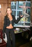 Joanna Krupa better quality HQ Foto 221 (Джоанна Крупа лучшего качества HQ Фото 221)