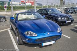 th_494458342_Jaguar_XKR_Cabriolet_et_S_Type_R_122_597lo