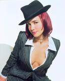 "Natalia Oreiro 'Gente' 1999 Foto 104 (Наталия Орейро ""Gente"" 1999 Фото 104)"
