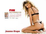 Joanna Krupa is nice model! Foto 340 (Джоанна Крупа приятно модель! Фото 340)