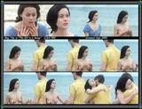 Meg Tilly (Will post video clips in the Video section) Foto 3 (��� ����� (��������� ����������� � ������� �����) ���� 3)