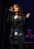 Katie Melua concert in Manchester 27th januar 2006 Foto 46 (Кэти Мелуа концерта в Манчестере, 27 Januar 2006 Фото 46)