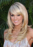 Carrie Underwood 2007 AMA's Foto 186 (Кэрри Андервуд 2007 АМА Фото 186)