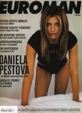 Daniela Pestova SI 2006 Foto 345 (Даниэла Пестова С. 2006 Фото 345)