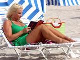 Linda Hogan Best nude stuff I could find...... Foto 9 (����� ����� ������ �� ���� � ���� ����� ...... ���� 9)
