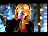 All Saints - Mtv Live Performance - 2 Vobs