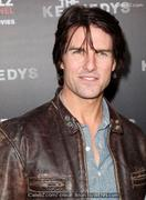 th 935667816 tom 122 88lo Tom Cruise sold his New York City Condo