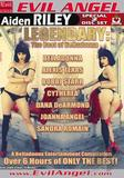 legendary_the_best_of_belladonna_disc2_front_cover.jpg
