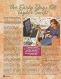 Taylor Swift Promo - Life Magazine Scans - Aug 2009 - 92 pics 1000x1295 pixels Foto 103 (Тайлор Свифт Promo - Life Magazine Scans - август 2009 - 92 фото 1000x1295 пикселей Фото 103)