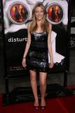 premiere 'disturbia' - new pop singer Foto 50 (Премьера 'Disturbia' - новые поп-певица Фото 50)