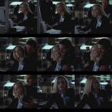 Melissa George-Alias Season 3:A Missing Link Collages