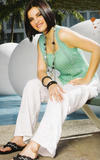 Maite Perroni HQ - Beautiful mex actress from soap opera n pop group RBD Foto 39 ( - Красивые MEX актрисы из мыльной оперы N поп-группа RBD Фото 39)