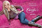 http://img20.imagevenue.com/loc986/th_44388_53_Britney_Spears_-_Candie0s_campaign_USA5_122_986lo.jpg