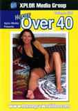 th 98168 Horny Over 40 36 123 992lo Horny Over 40 36