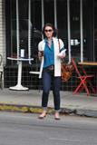 http://img20.imagevenue.com/loc249/th_89870_Katherine_Heigl___At_Little_Doms_restaurant_in_Los_Feliz_30.03.2010__21_122_249lo.jpg