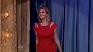 http://img20.imagevenue.com/loc439/th_771273457_Kate_Upton___Jimmy_Fallon_720p_2013_09_20.ts.Standbild002_122_439lo.jpg