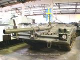 http://img20.imagevenue.com/loc932/th_44956_S-tank_Strv_103_002_122_932lo.jpg